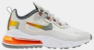 38% Off On Air Max 270 React Men's Running Shoe !!!