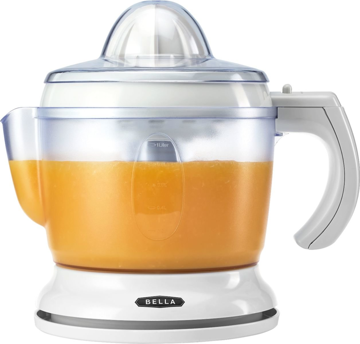 Bella Electric Citrus Juicer