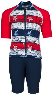 Columbia Sandy Shores Top and Pants Sunguard Swimsuit for Toddlers | Bass Pro Shops