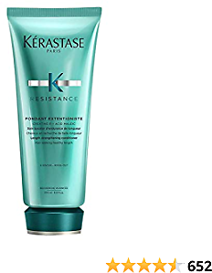 Kerastase Fondant Extentioniste, Length Conditioner 6.8 Ounce, ()