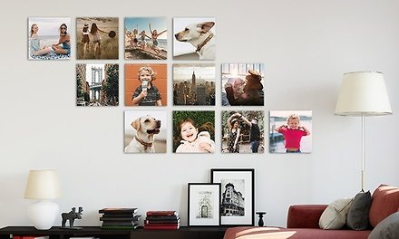 Custom Canvas Prints from Canvas On Sale (Up to 87% Off). Six Options Available.
