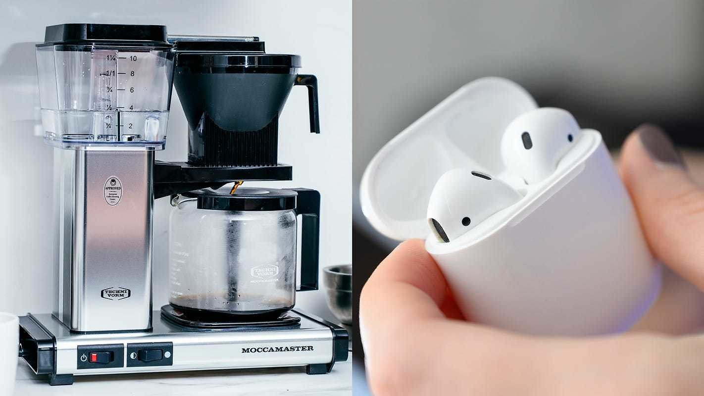 100 Amazing Gifts for Every Type of Person and Budget