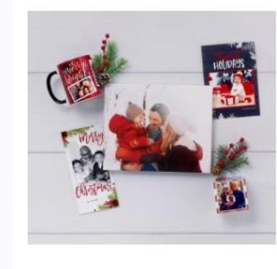 Buy 1 Same Day 8.5×11 Photo Book, Get 2nd Book for $1