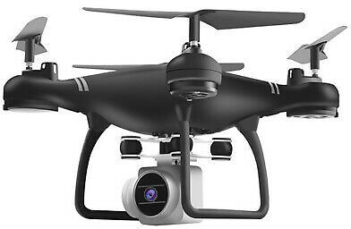 New Mobile Phone Remote Control HD Aerial Photography Drone Four-axis Quadcopter