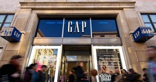 Victoria's Secret, Gap, Ann Taylor, Others: These 6 Retailers May Be in More Trouble Than You Think