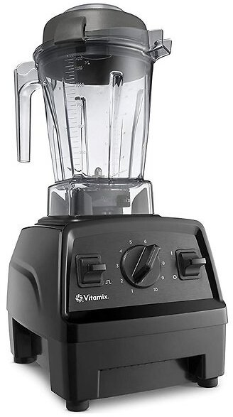 Vitamix ® Explorian™ Series E310 Blender