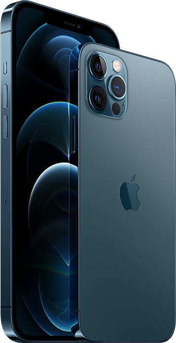 Get Up to $950 Off IPhone 12 Pro Max or IPhone 12 Pro