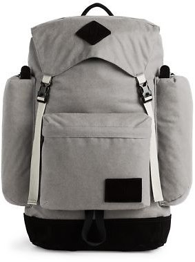 Premium Rucksack Backpack (Sale) | The North Face