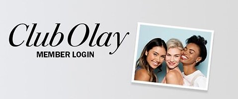 50% Off Select Products - Olay.com