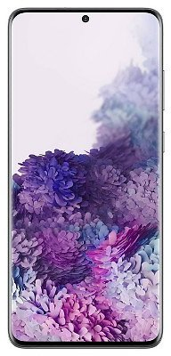 (12/13) Free $400 Gift Card w/ Samsung Phone (In-Store)