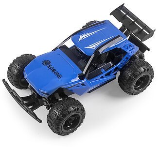Eachine EAT09 1/22 2.4 High Speed Truck Racing Off Road Vehicle Ratio RC Car 15-20km/hRC VehiclesfromToys Hobbies and Roboton Banggood.com