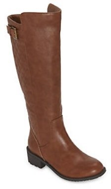 Women's Boots (Multiple Styles) from $13.99