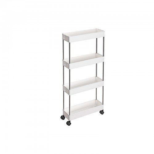 Slide Out Storage Cart-$20 Shipped