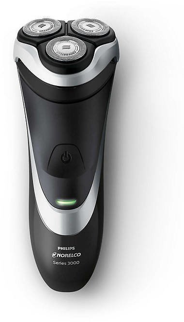 Philips Norelco S3540/81 3000 Series Shaver 3150