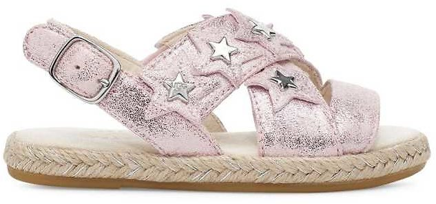 Allairey Stars Sandal for Toddlers | UGG® Official