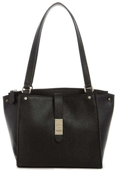 Nerea Small Carryall - Black