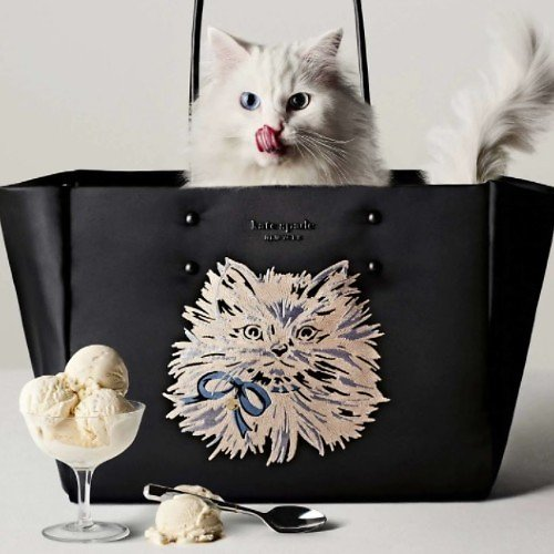 Up to 60% Off Kate Spade Sale + Extra 40% Off