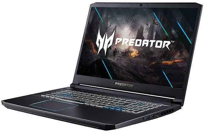 Up to $400 Off Holiday Computer & Laptop Deals