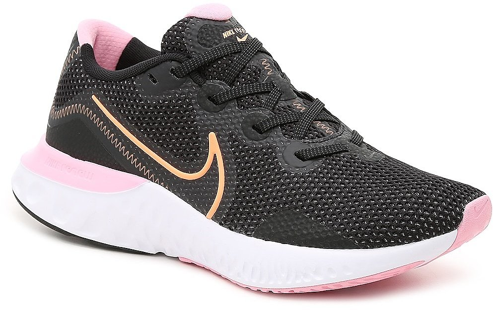 Renew Run Running Shoe - Women's