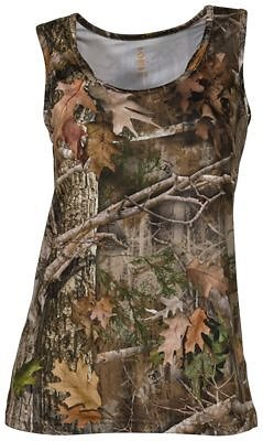 SHE Outdoor Tank Top for Ladies | Bass Pro Shops