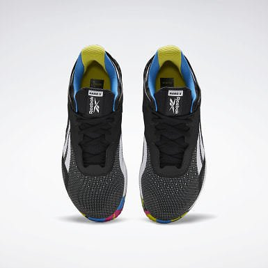 Reebok Nano Shoes (Mult. Styles) from $60
