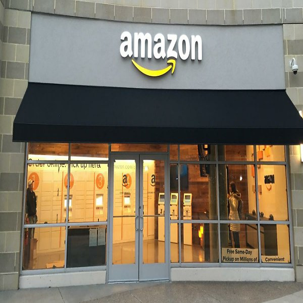 Amazon Black Friday 2020 All The Best Holiday Deals You Can Shop Now