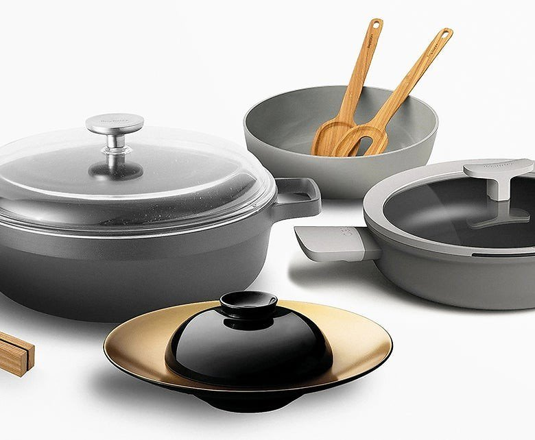 Up to 70% Off BERGHOFF Kitchen Blowout