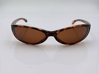 Ray-Ban RB4014 Raider Tortoise Oval Sunglasses Italy FRAMES ONLY