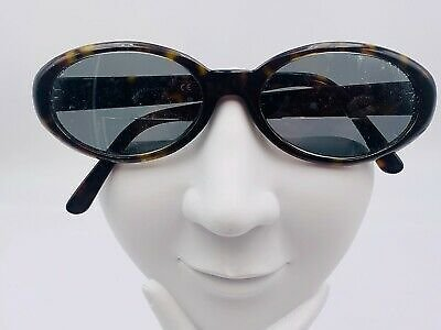 Ray Ban RB2110 Rituals Brown Sunglasses Japan FRAMES ONLY