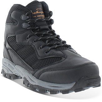 Macy Men's Brendan Hiking Boots