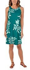 Natural Reflections Knit Sleeveless Dress for Ladies | Bass Pro Shops