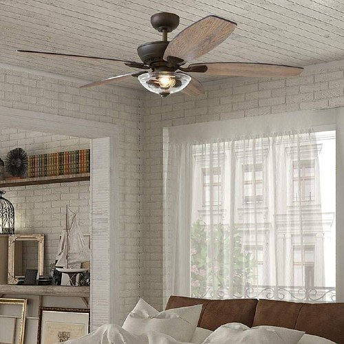Up to 90% Off Ceiling Fans & Lighting