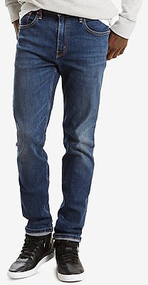 Levi's Levi's® Flex Men's 502™ Taper Jeans & Reviews - Jeans - Men
