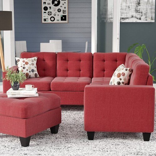 Up to 70% Off Living Room Seating Blowout