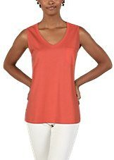 Natural Reflections Everyday Tank Top for Ladies | Bass Pro Shops