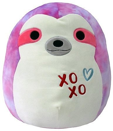 Walgreens Squishmallow Plush Toys for $10 ( Multiple Styles)