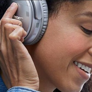Up to 50% Off Bose Special Offers