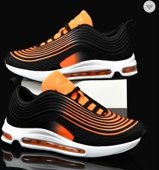 2020 Fashion Men's Casual Sneakers Men Sports Running Shoes Trending Man Shoes Trainers Schuhe Herren - Buy Shoes For Men,Sneakers For Men,Running Shoes For Men Product On Alibaba.com