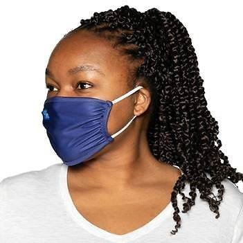 Free 5-Pack Non-Medical Face Masks