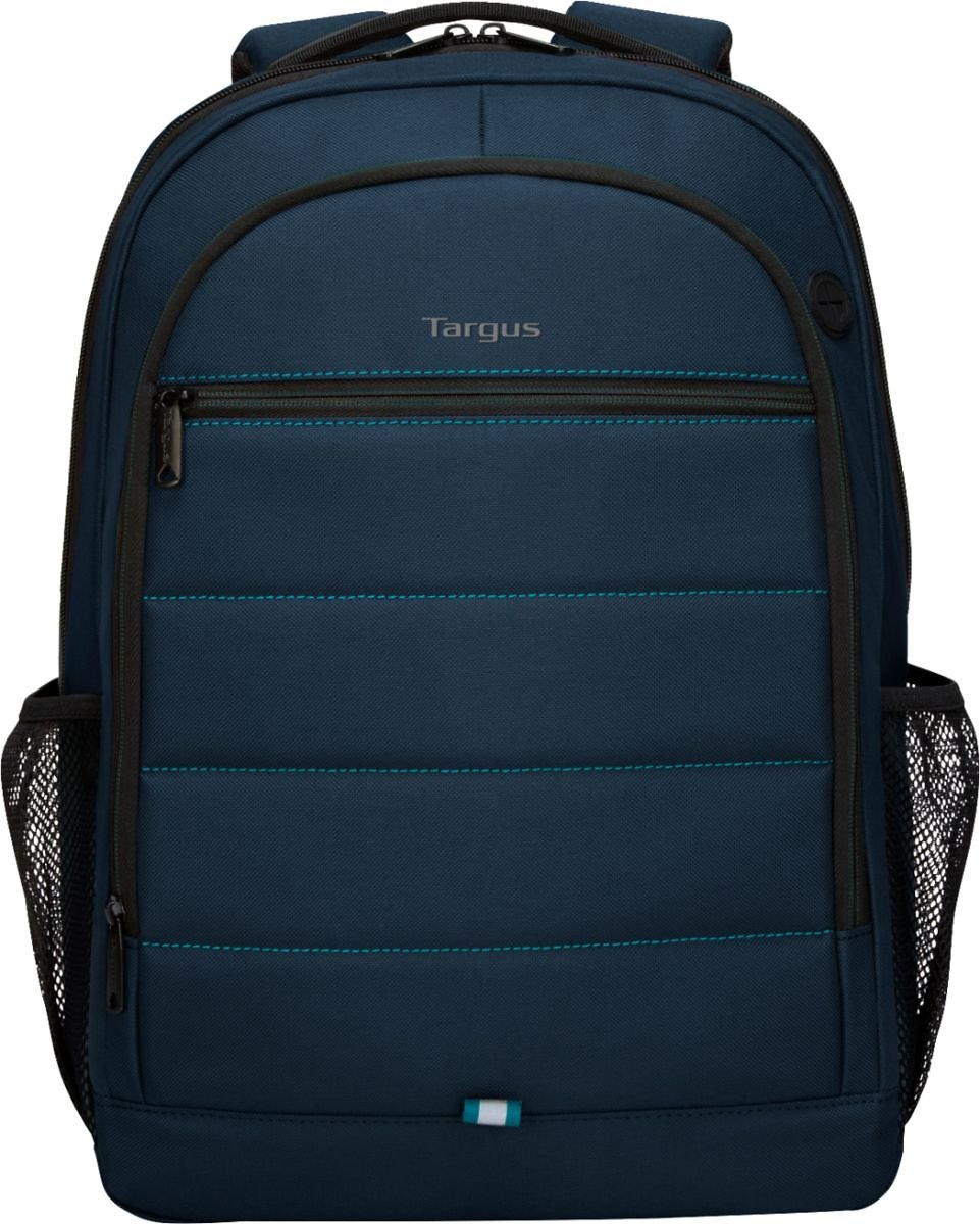 Targus 15.6-inch Octave Backpack (3 Colors)