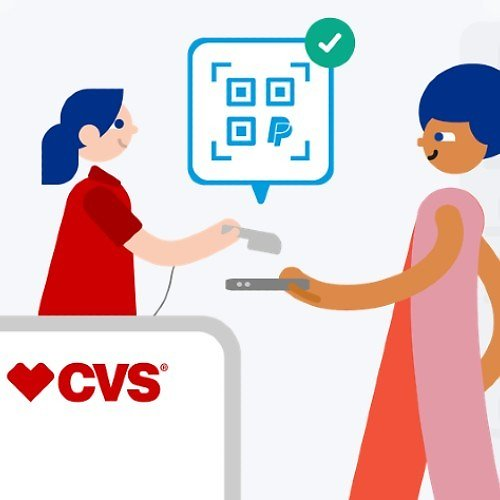 Free $10 Reward w/ First CVS In-Store Purchase
