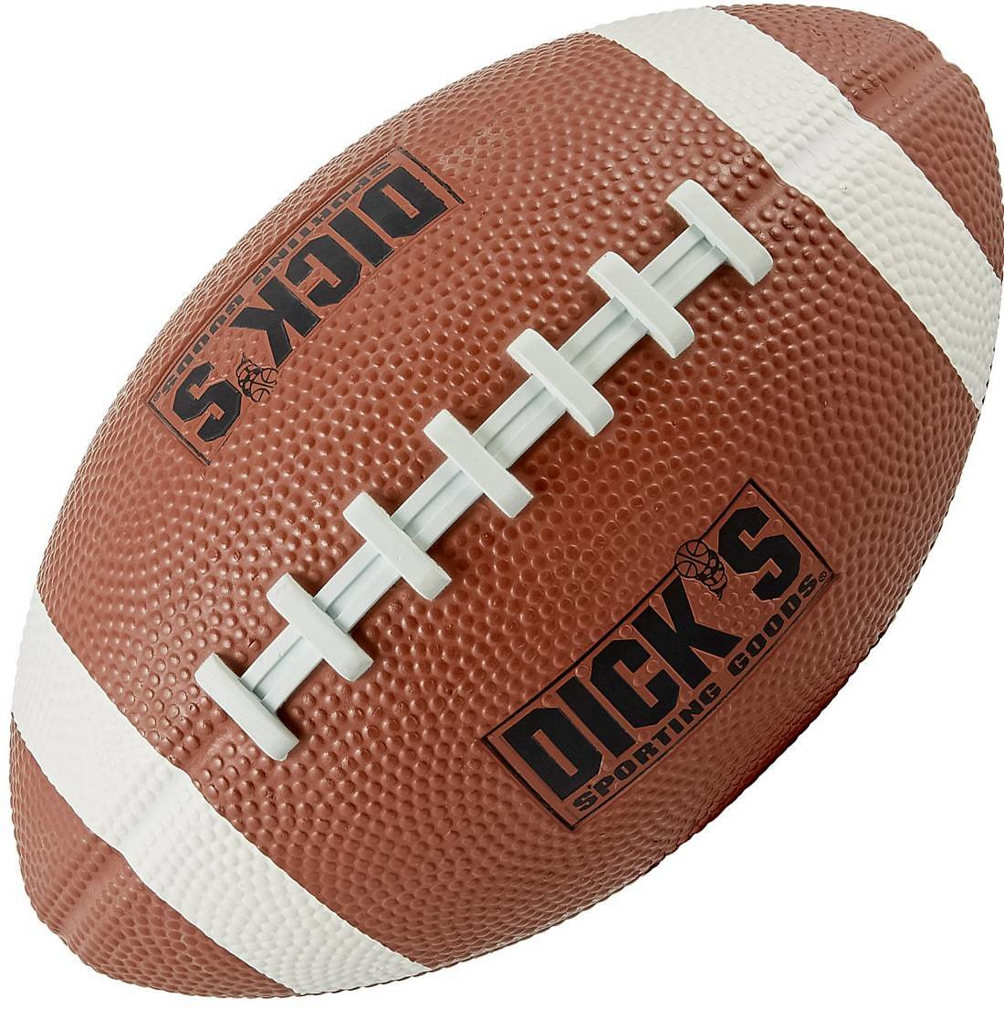DICK'S Sporting Goods Football (Youth 12-14)