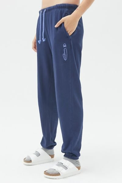 Champion UO Exclusive Slouchy Classic Sweatpant