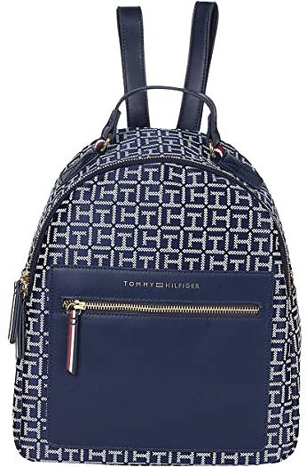 59% Off for Lea Backpack