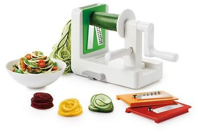 OXO Good Grips® Tabletop Spiralizer | Bed Bath & Beyond