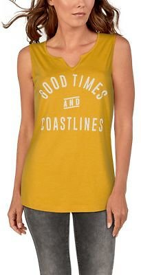 Natural Reflections Good Times Tank Top for Ladies | Bass Pro Shops