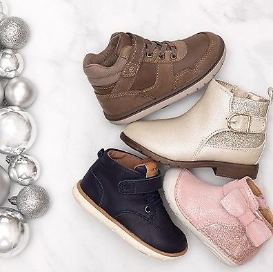 Top Holiday Gifts + Freebie $70+