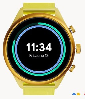 Smartwatches Flash Sale from $79