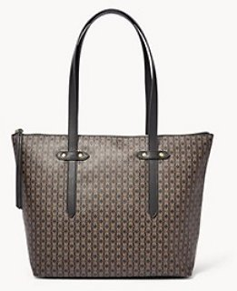 Up to 70% Off Women's Handbag's from $26.40