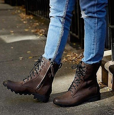 Up to 70% Off Cold Weather & Rain Boots + Extra 40%